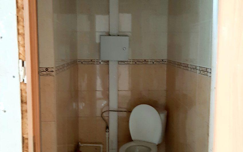 Продам офисное помeщение в центре г. Новороссийска