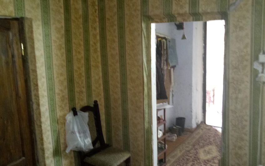Дом в центре ст. Натухаевской