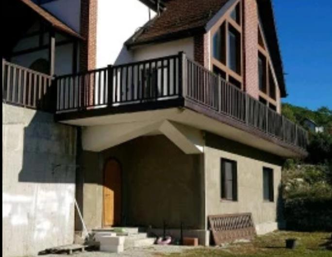 Продажа отличного дома