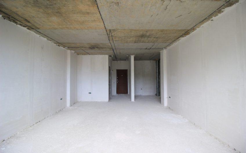Продажа квартиры в Мысхако на Изумрудной