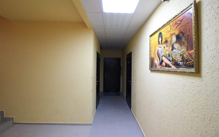 Квартиры в с. Мысхако