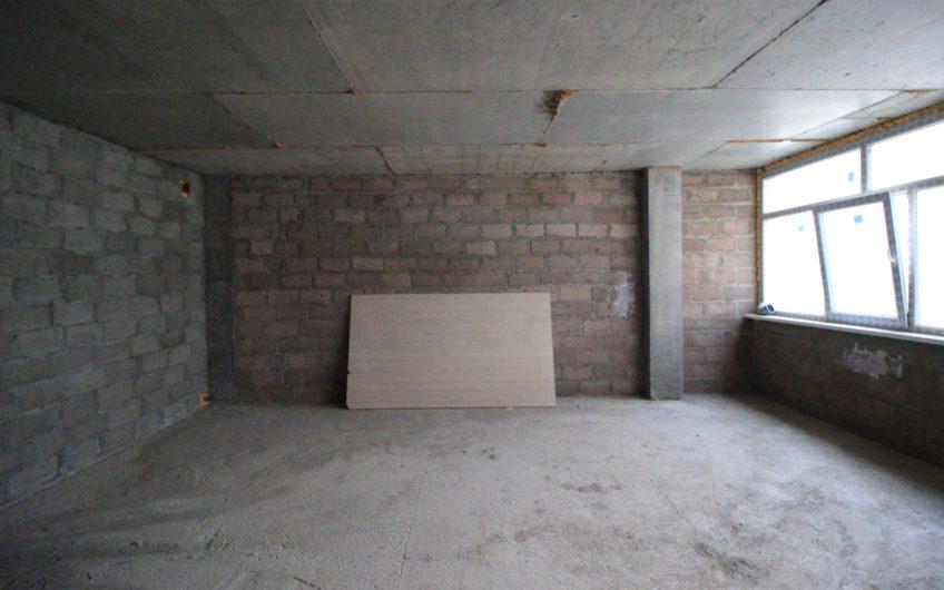 Продажа квартиры в с. Мысхако
