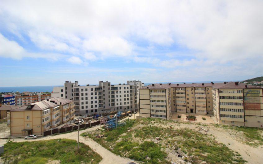 Квартира в с. Мысхако
