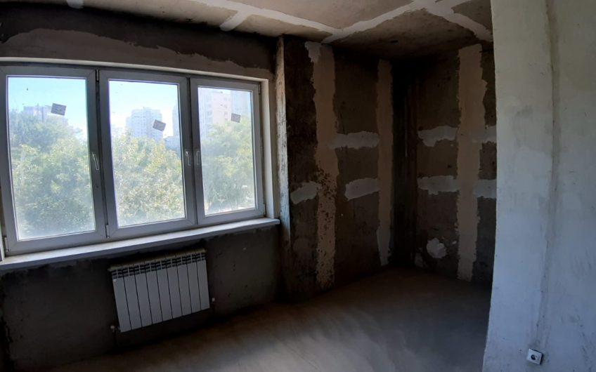Продажа квартир на Пионерской