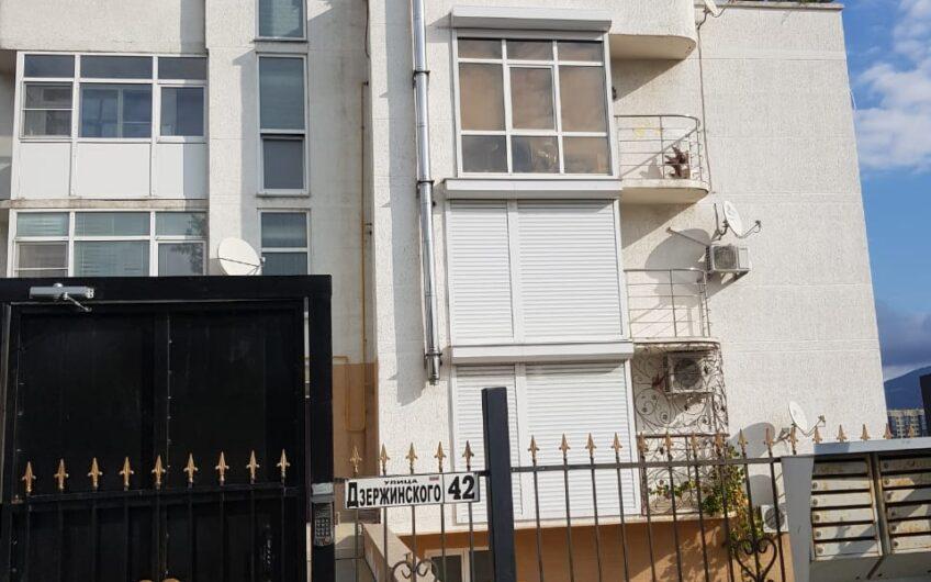 Продажа квартиры в южном районе города