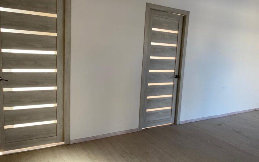 Продажа дома с ремонтом в Борисовке