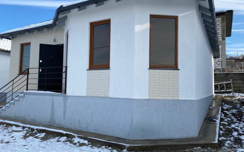 Продажа дома в поселке Васильевка