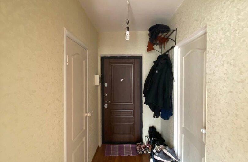 Продажа однокомнатной квартиры в южном районе