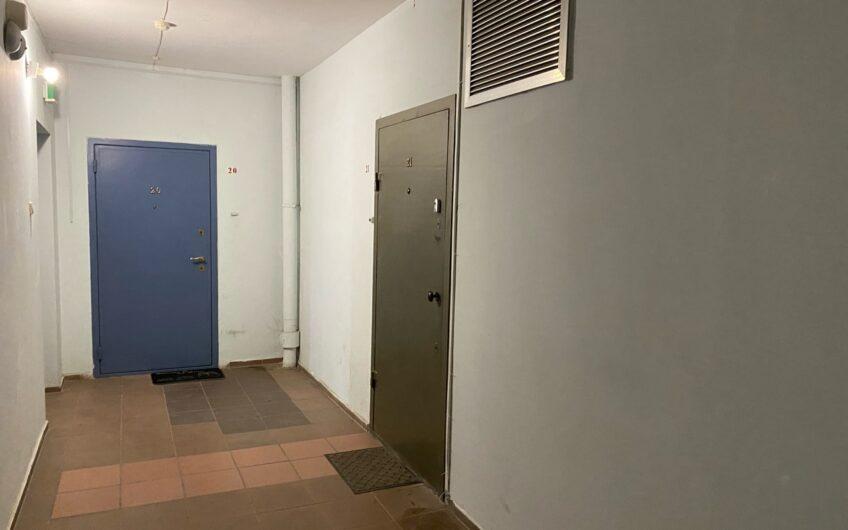 Продажа 1-комнатной квартиры в южном районе